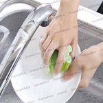 مایع ظرفشویی پونل