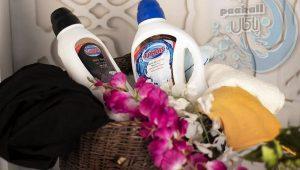 مایع لباسشویی ارزان