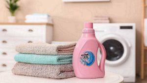 فروش مایع لباسشویی